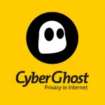 CyberGhostVPN.com from Best VPN Services Reviews