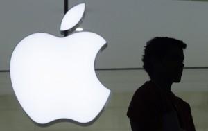 HTC Apple Patents
