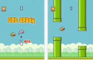 flappy-bird-1