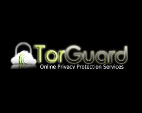torguard-vpn-review