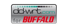 DD-WRT-FULLY-SUPPORT