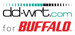 DD-WRT_for_Buffalo