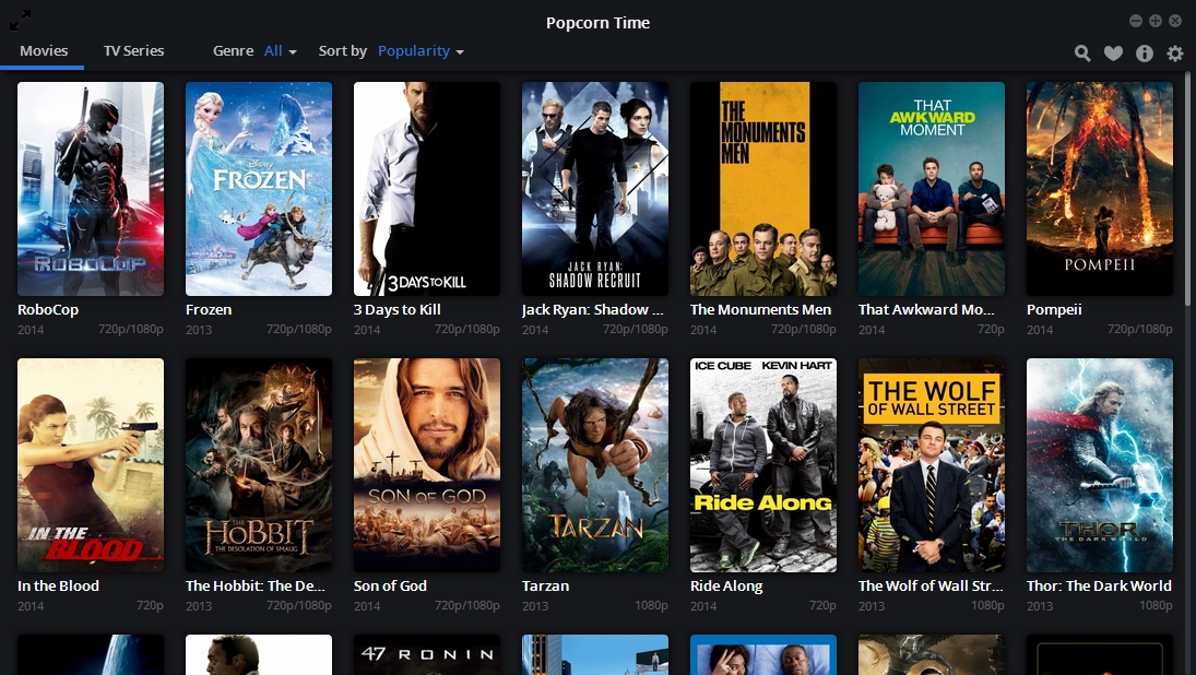 Popcorntime_screenshot_2014mar[1]