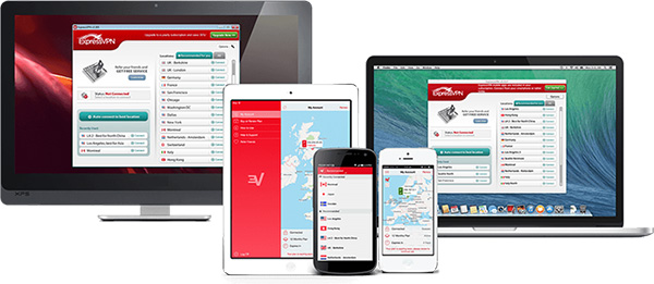 expressvpn-software-all-devices