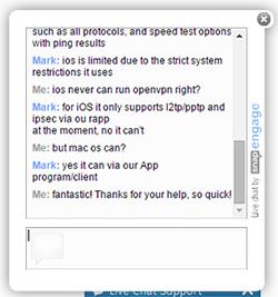 expressvpn-support