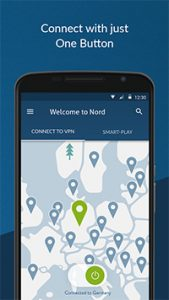 nordvpn-android-02