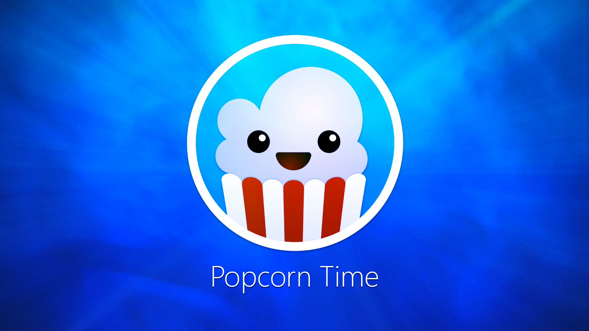 popcorn_time_wallpaper____blue_space__by_chrisfr06-d8g5x2a