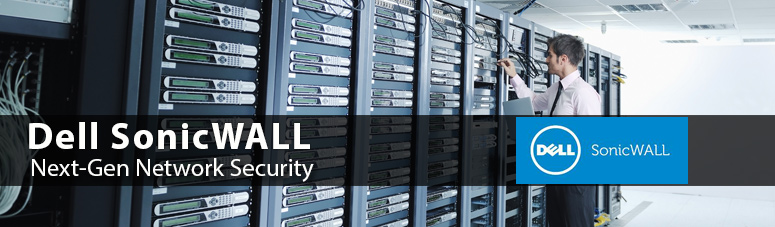 SonicWALL-banner