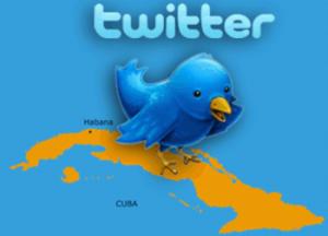 cuban-twitter
