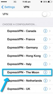 iphone-moon-server-location