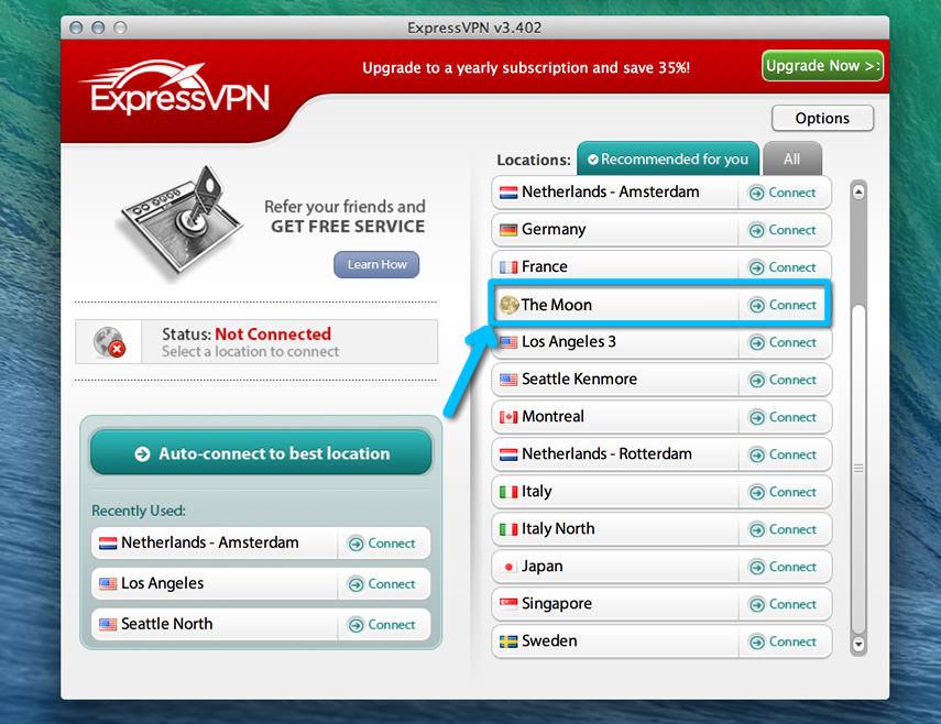 Purevpn synology download station