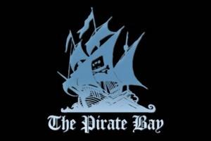 pirate_bay_271110