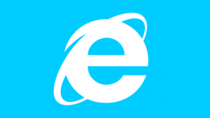 IE_security_bug