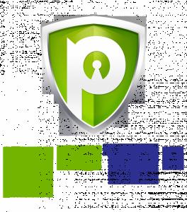 PureVPN_12_Months_Plan_623082_i0
