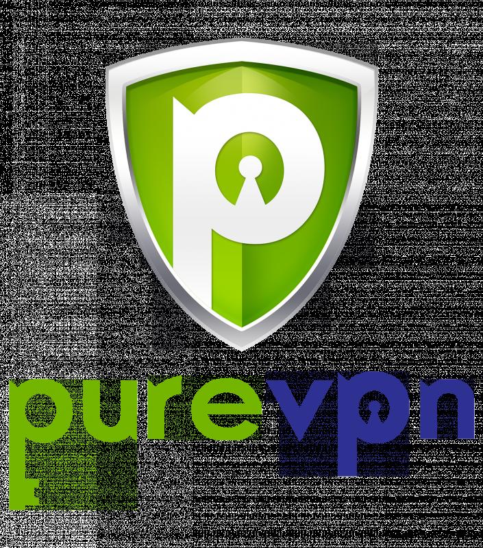 PureVPN 12 Months Plan