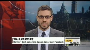 cbc-openmedia-facebook-spying
