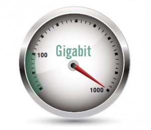 gigabit_speed