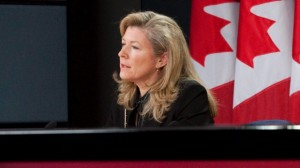 interim-privacy-commissioner-chantal-bernier