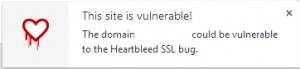 vulnerable_heartbleed