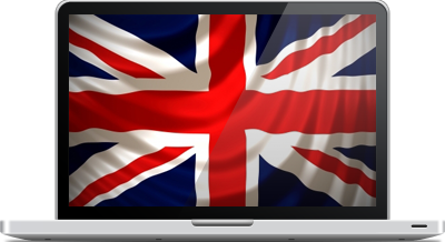 UK-VPN