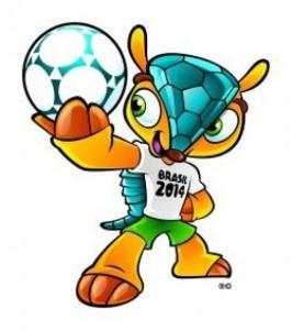 brazil-worldcup-2014-mascott