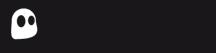 cyberghost-vpn-logo