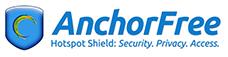 hotspotshield-logo