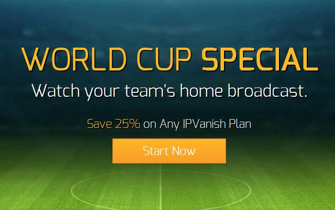 ipvanish-worldcup-25