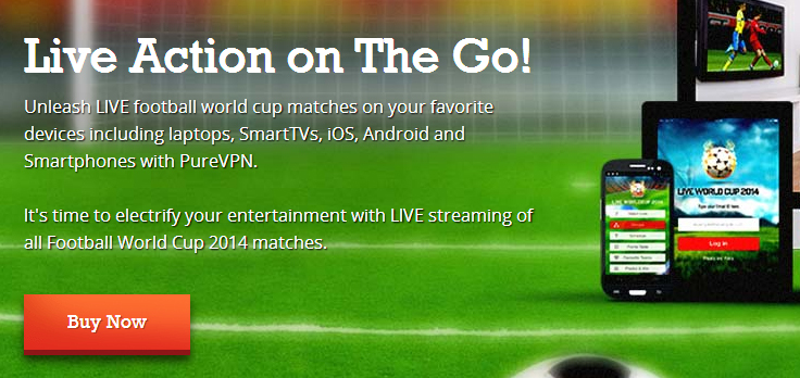 purevpn-worldcup-all-devices