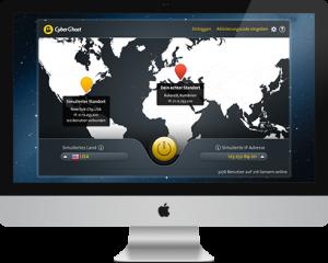 cyberghost-for-mac-osx