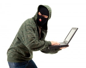 how-to-secure-laptop