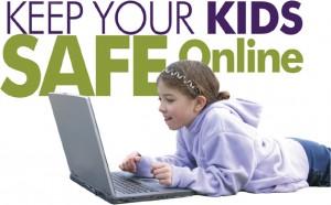 kid-safety-online