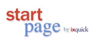 startpage_log