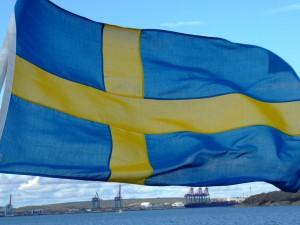 swedish_flag