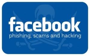 facebook_scams[1]