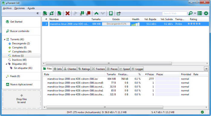 utorrent-21-700x386