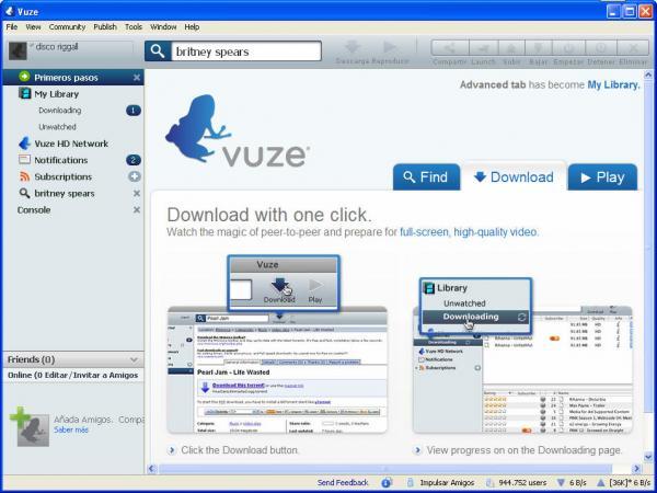 vuze-19