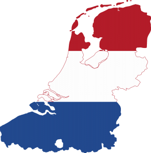 Flag_map_of_the_Dutch_Language[1]
