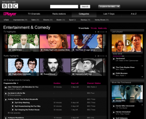iplayer_home