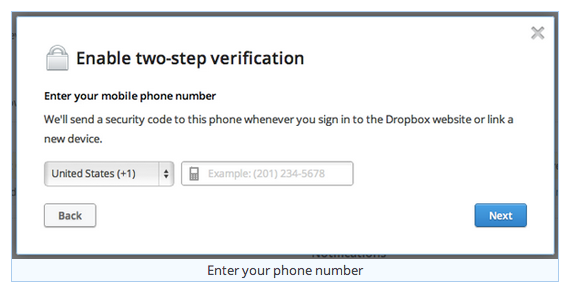 enable-2-step-verification[1]