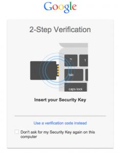 google-2step-key