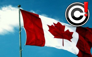 canada-isp-notice-on-notice-copyright-act-2015
