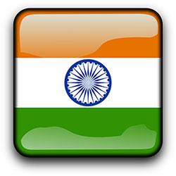 best-vpn-india