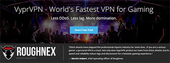 Free open vpn for firestick