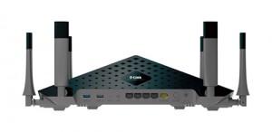 Dlink-AC3200-DIR-890L-back