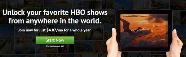 IPVanish-HBO-NOW