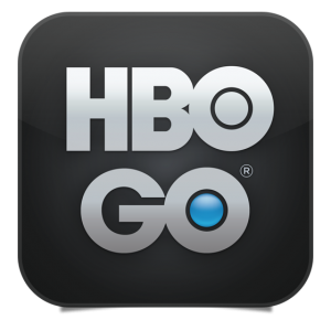 hbo-go11