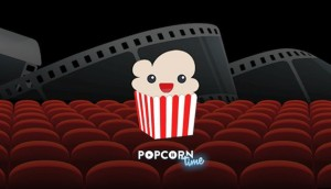 popcorn_time_splash
