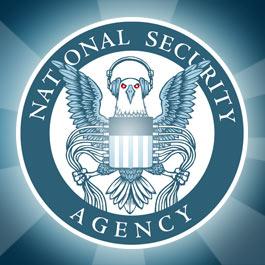 NSA-square[1]