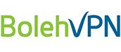 bolehvpn-logo
